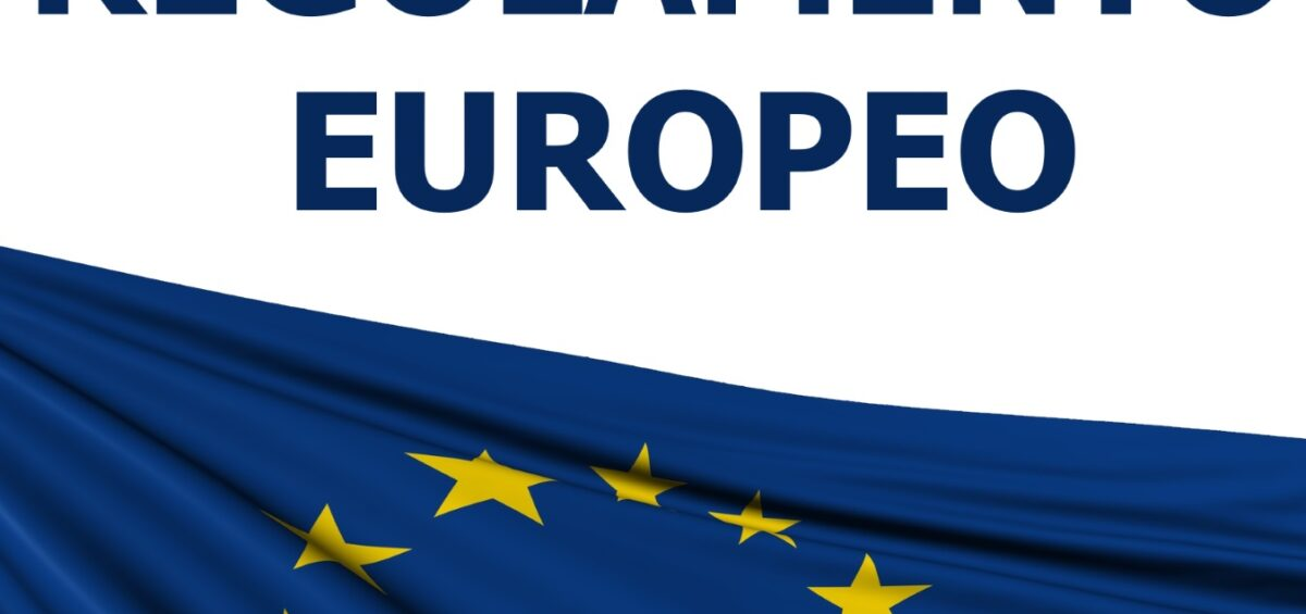 Global Dpo Regolamento europeo
