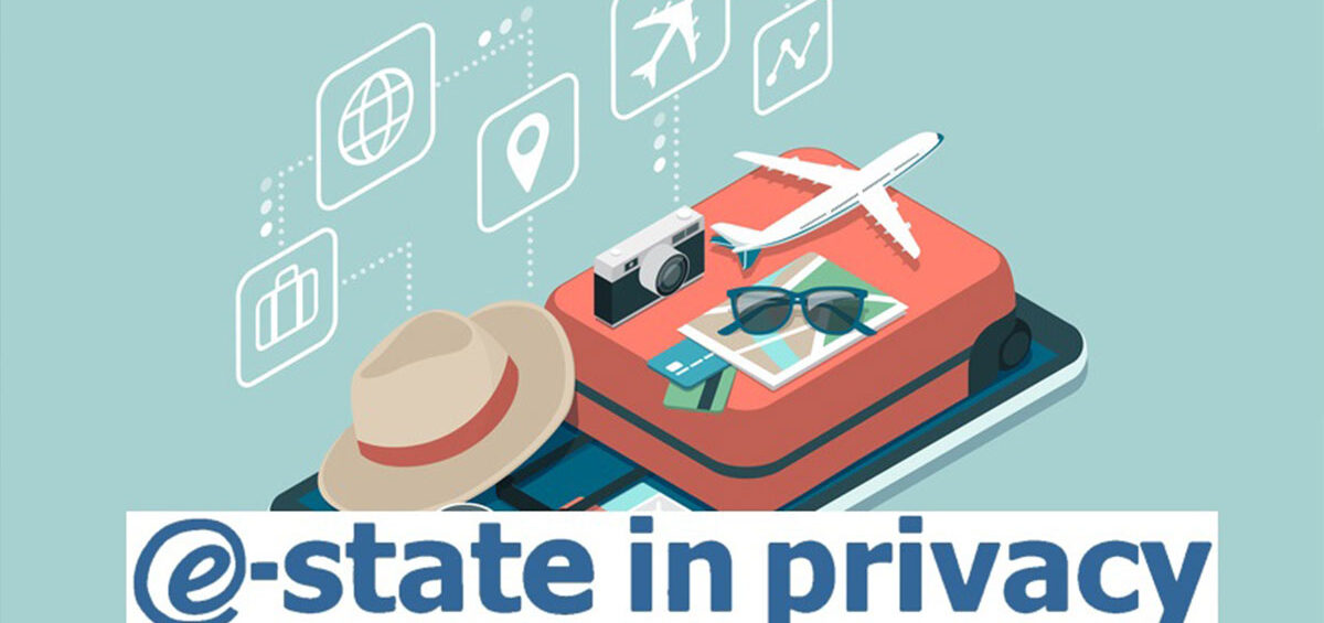 estate in privacy